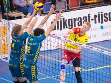 Dynamo hervat competitie in stijl