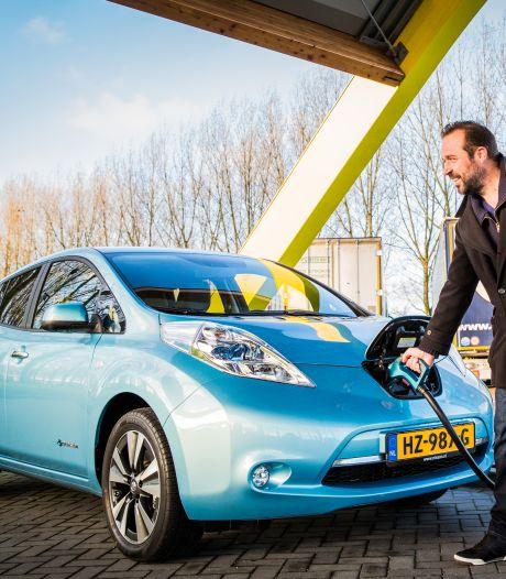 Elektrische auto's goedkoper? Deze modellen tipt onze autoredactie
