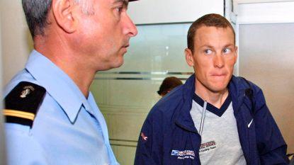 De kroniek van 100 miljoen dollar of hoe Armstrong met minnelijke schikking aan gigantische schadeclaim ontsnapte
