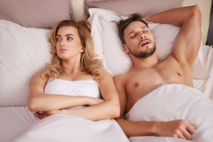 Nachtraaf versus vroege vogel: wat als jij en je partner andere slaapritmes hebben?
