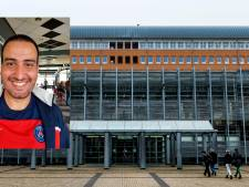 Zittingen dodelijke schietpartij Salsa Breeze gaan verder in extra beveiligde rechtbank