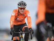 Lucinda Brand slaat Giro Rosa over