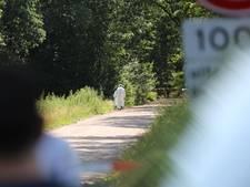 Vermoorde man Roosendaal: politie zoekt ook in België
