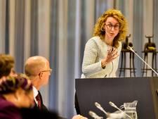 Waalwijkse wethouder (38) wordt jongste vrouwelijke burgemeester van Nederland
