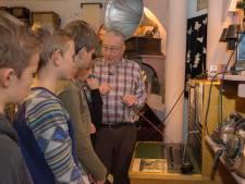 Geld uitgeven aan Neerkants museum? 'Graag!'