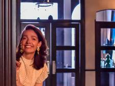 Eigenaar Borns restaurant blijft positief tijdens coronacrisis: 'De zon komt altijd weer op'