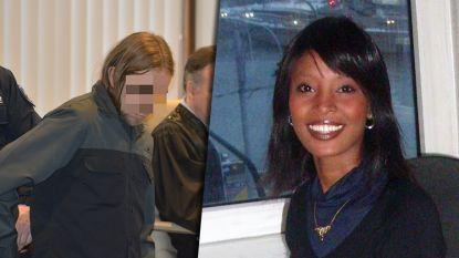 Man krijgt 10 jaar cel voor doodslaan van 7 weken zwangere vriendin