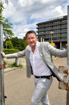 Buurt kritisch over komst Burgemeesterkwartier: Nieuwe woonwijk op plek Blokker