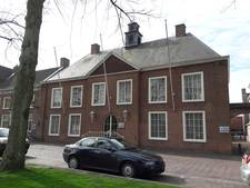 Hilvarenbeek start duurzaamheidscampagne voor inwoners