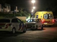 Twee gewonden door mogelijk steekincident in Rijssen