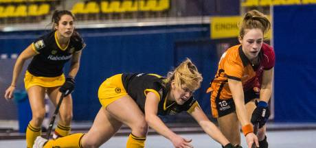 Eindhoven loopt 1,5 miljoen 'sportgeld' mis