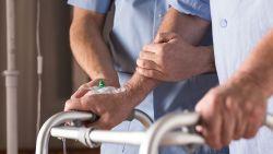 """""""Eerste 177 euro bij dokter uit eigen zak betalen"""":  VOKA lanceert plan voor gezondheidszorg"""