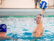 Aqua Novio naar kwartfinale bekertoernooi na zege op Den Haag
