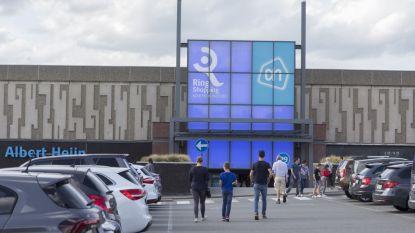 Nieuwe gevels, parking, speelzone én extra winkels: Ring Shopping krijgt miljoeneninjectie