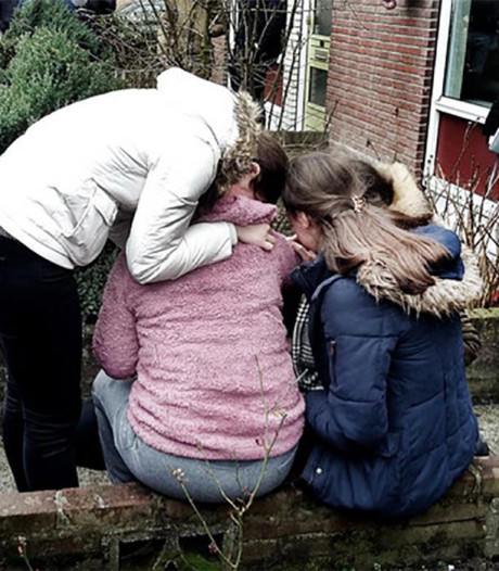 Voorwaardelijke taakstraf geëist voor verspreiden naaktfoto Onur (14) uit Enschede met fatale gevolgen