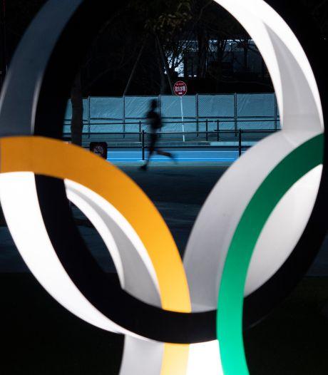 Sportkoepel: Geen olympische bubbel in Tokio, 'wel complexe puzzel'