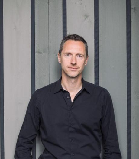 Glaudemans leidt Tilburgs architectuur-filmfestival