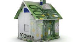 Je woning hoeft niet alleen geld te kosten: vijf manieren om een inkomen uit je huis te halen