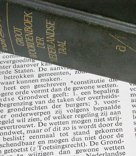 PvdA-plan voor begrijpelijke taal in Berkelland 'overbodig'