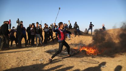 Abdullah (20) is 39ste Palestijn die sterft na confrontatie met Israëlisch leger