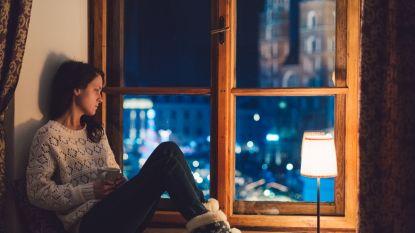 Winterdip of depressie? 5 prangende vragen beantwoord