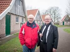 Terugkeer naar Prinsenborgh in Nijverdal niet voor 1 juli