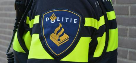 Politie zoekt getuigen van 'vechtpartij' in Enschede: 'Groep van 40 à 50 jongeren zouden vechten'