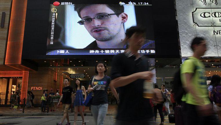 Citaten Zoon Hongkong : Fbi wilde vader inzetten om snowden terug te halen naar vs