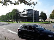 Verlenging fietssnelweg en aanleg rotonde in Oldenzaal begint na bouwvak