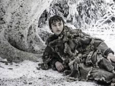 """""""La sécurité et le secret autour de la dernière saison de Game of Thrones, c'était ridicule"""""""