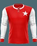 Shirt MVV