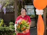 Vrijwilligers uit Helmondse Annawijk en Brouwhuis goed bedeeld bij lintjesregen