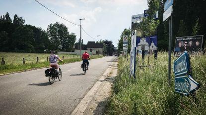 """""""Meer aandacht voor fietsers nodig"""""""