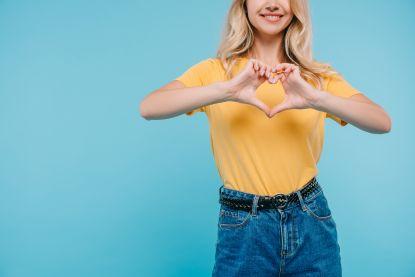 Steeds meer millennials maken de bewuste keuze om single te blijven