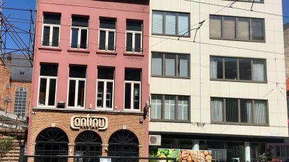Cafébaas van stamkroeg Antwerpse recherche staat zelf terecht voor cannabisplantage