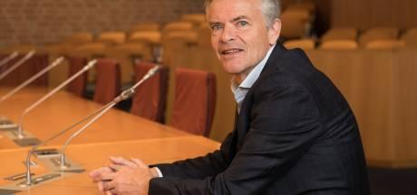LPO grote winnaar in Ommen, CDA blijft aan zet