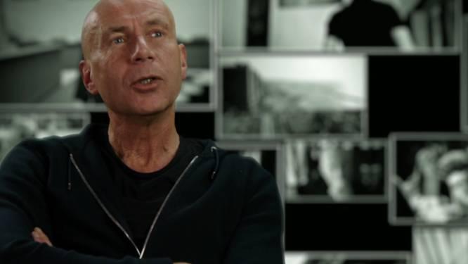 """Advocaat Pol Vandemeulebroucke in 'Justice For All': """"Ik haat advocaten die zeggen dat ze voor de maatschappij werken: niks van!"""""""