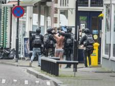 Rechter wil deskundigen Pieter Baan Centrum horen over tbs voor Arnhemse bomgordelman