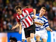 De bekerhistorie van De Graafschap tegen PSV: van Hiddink's eretreffer tot krappe nederlaag in Eindhoven