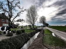 'Duitsland geen optie'; uitbreidingsplek bedrijventerrein DocksNLD nog steeds ter discussie