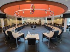 Raadsfracties Raalte hekelen aantal wethouders