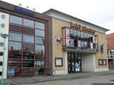 15 december: Eddy et les Vedettes met 'vrouwenchansons' in Oostburg
