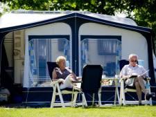 Franse investeerder koopt camping De Oase in Renesse