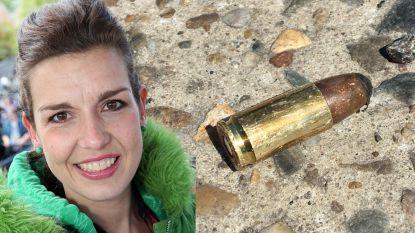 Lommelse schepen opnieuw vrijgelaten in plofkraakzaak, kogels gevonden voor woning