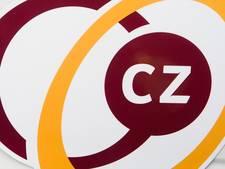 Miljoenenfraude bij Tilburgse verzekeraar CZ: Brabantse (56) trok miljoenen uit pgb