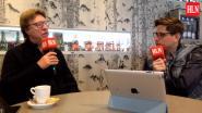 """Aad de Mos waarschuwt Anderlecht: """"Het is héél belangrijk om in Gent niet op achterstand te komen"""""""