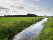 IVN organiseert wandeling langs Nieuwe Goorloop in Helmond