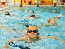 Geen natte gymles voor basisscholen in Schijndel