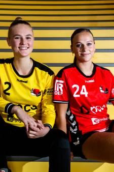 Duo uit Dalfsen kiest voor de kansen bij Kwiek