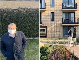 """Bozemolenwijk vreest flatgebouwen in achtertuin: """"We strijden voor elke vierkante meter groen"""""""